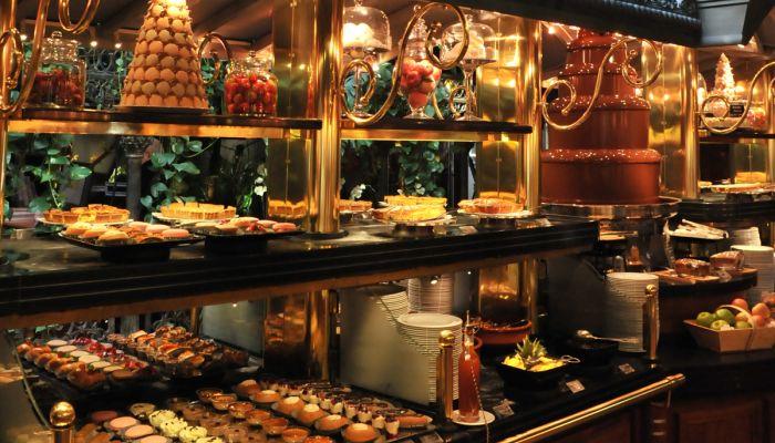 buffets a volonte les grands buffets