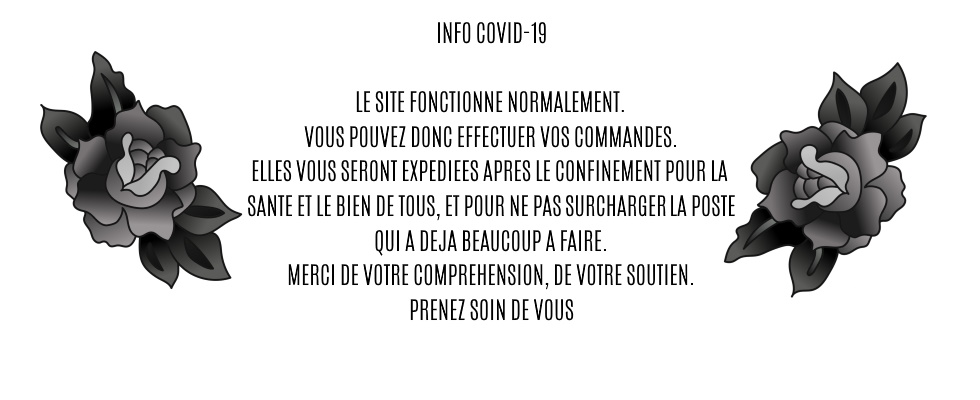 SITE INFO COVID 19