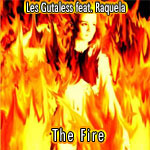 The Fire feat. Raquela