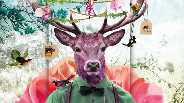 Vignette Brochure Nogent Saison Culturelle 2015-16