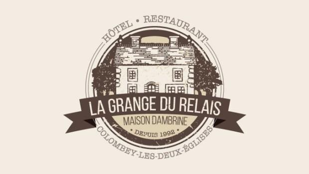 La Grange du Relais