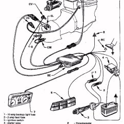 1988 Toyota Pickup Headlight Wiring Diagram Viper Alarm 5002 Chevy P30 Fuel Pump Diagram, Chevy, Free Engine Image For User Manual Download