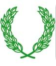 Logo maison de charme maison d'hotes de charme les hauts de saulies