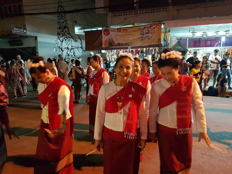 Thaïlande, nos premiers pas au pays du sourire 🇹🇭 18