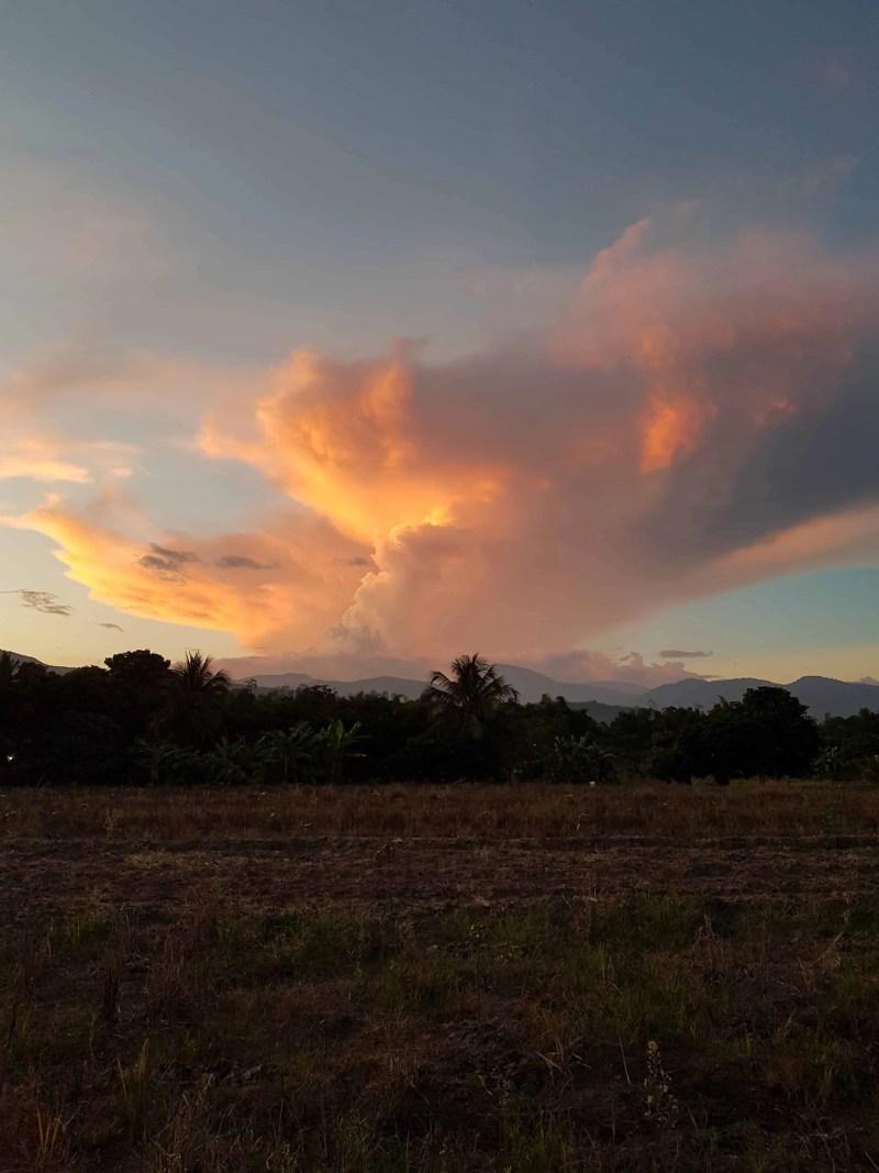 Thïlande, on quitte enfin Chiang Mai 😄 6