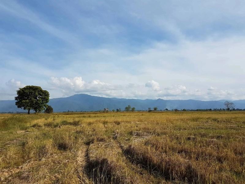 Thaïlande, la visite du Laos la plus rapide au monde 😅 1