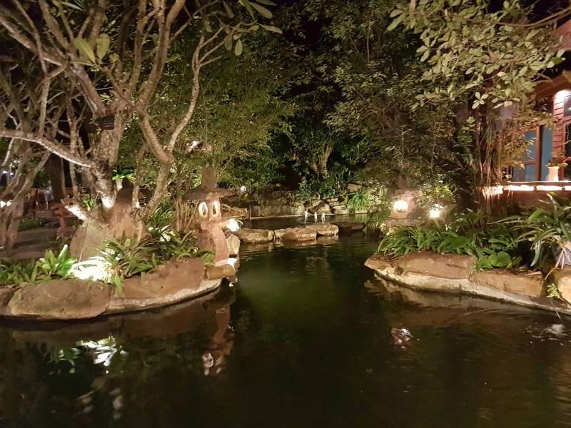 Thaïlande, magnifique rencontreavec Kate 🧡 4