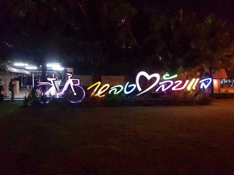 Thaïlande, magnifique rencontreavec Kate 🧡 8