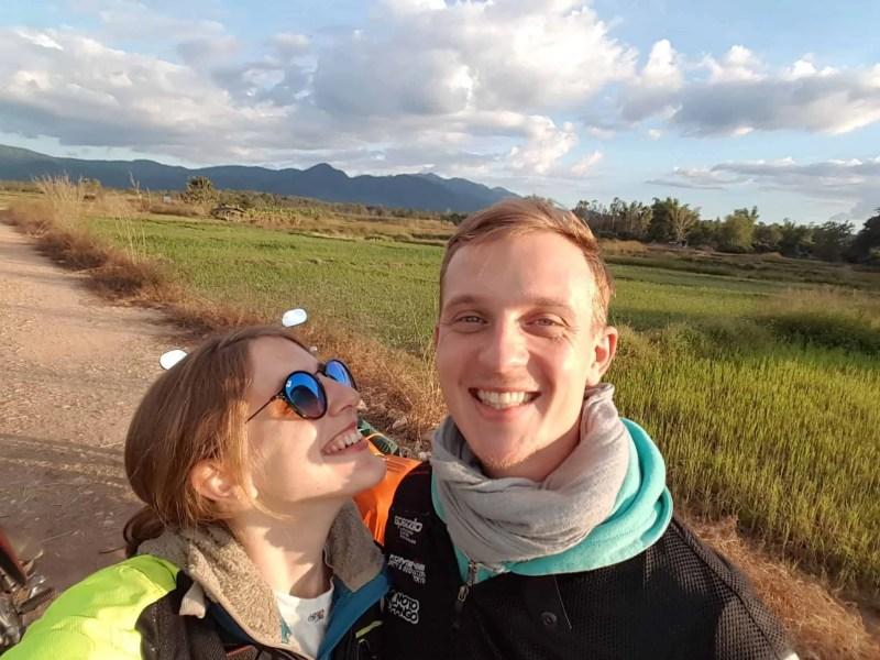 Thaïlande, bilan de ces 2 mois à sillonner les routes à moto 🧡 9