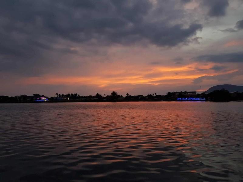 Cambodge, la douceur de vivre de Kampot 😊 13
