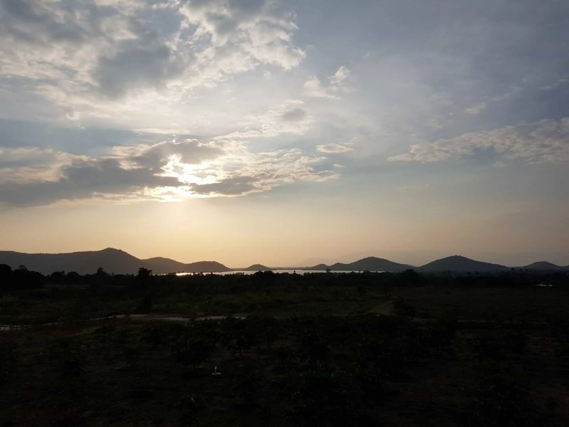 Cambodge, découverte du célèbre poivre de Kampot 🌶 20
