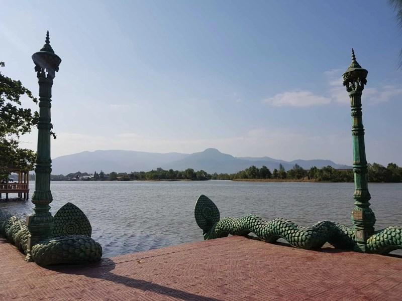 Cambodge, marais salants et hôtel de folie à Kampot 🤩 12
