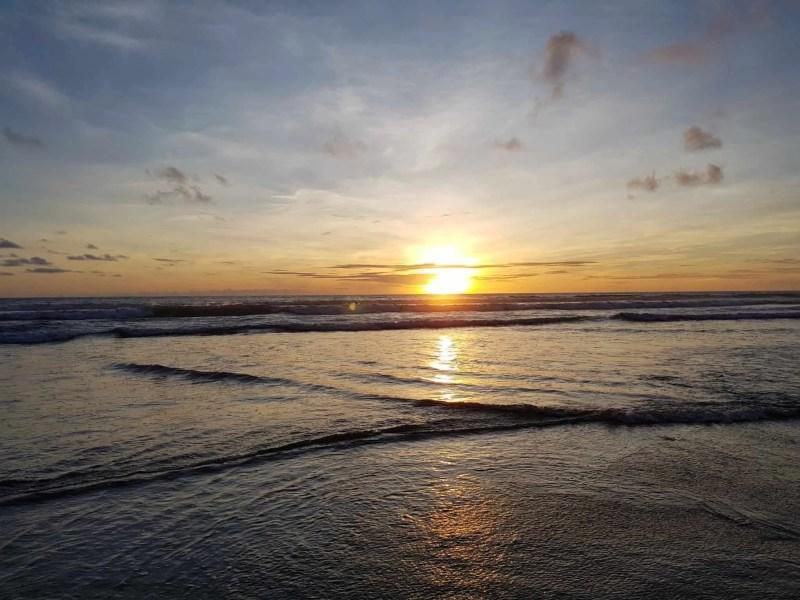 Bali, journée plage à Kuta ⛱ 6