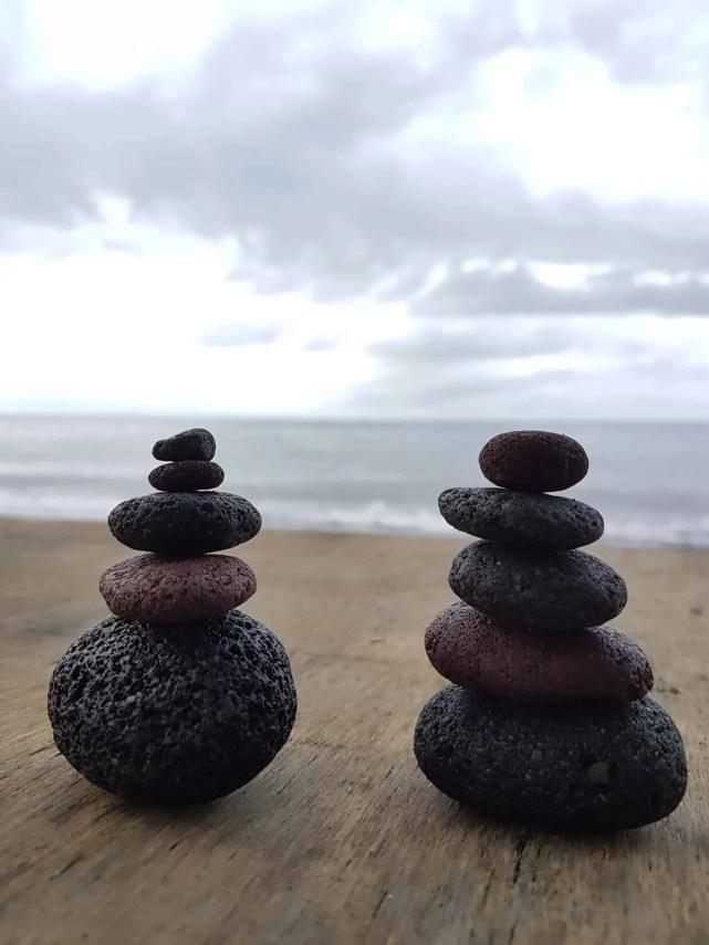 Bali, Amed et ses plages de sable noir 🏖 8