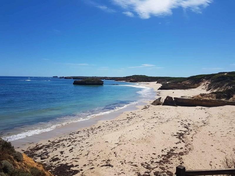 Australie, la Great Ocean Road une route aux milles visages 😍 11