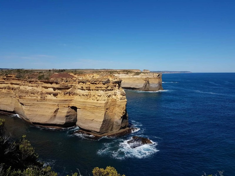 Australie, la Great Ocean Road une route aux milles visages 😍 17