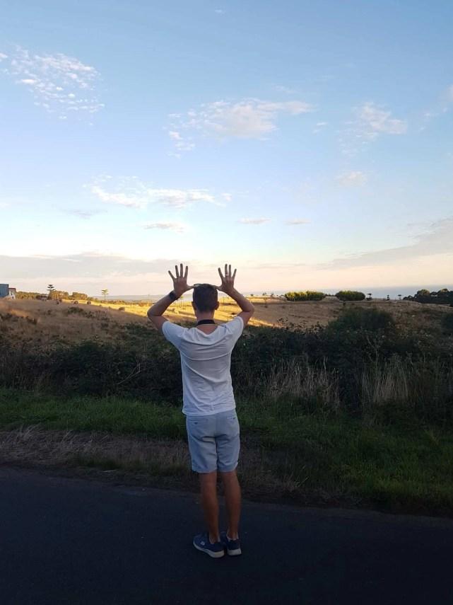Australie, la Great Ocean Road une route aux milles visages 😍 24