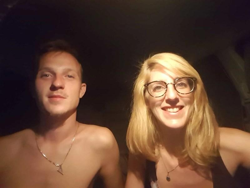 Australie, la Great Ocean Road une route aux milles visages 😍 26