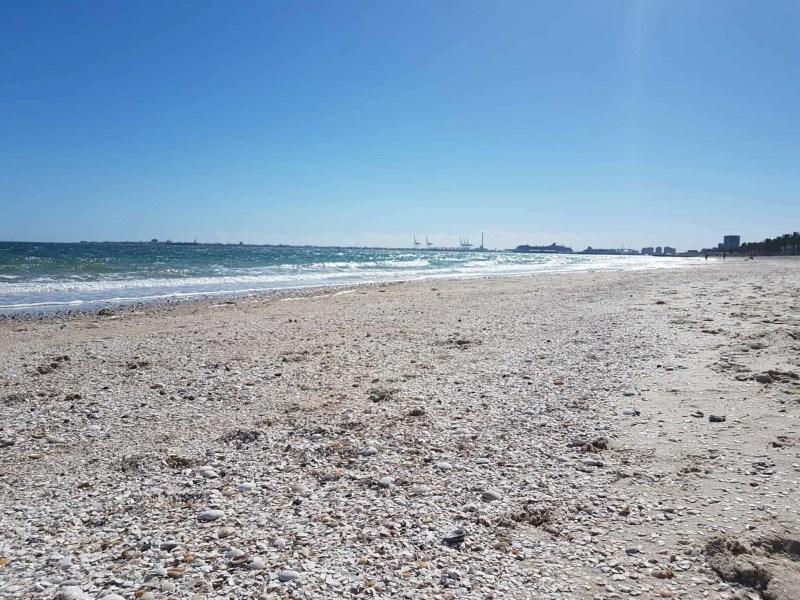 """Australie, la plage de St Kilda ou la """"traversée du désert"""" 👳 21"""