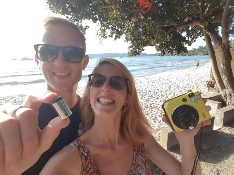 Australie, trois jours dans le quartier de Bondi Beach ⛱ 15