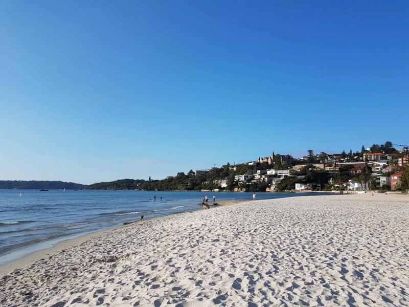 Australie, trois jours dans le quartier de Bondi Beach ⛱ 16