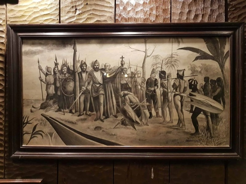 Philippines, Cebu City et son histoire 📖 15