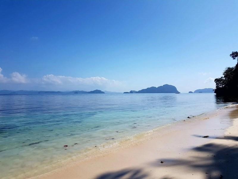 Philippines, El Nido et ses tours en bateau qui t'en mettent plein les yeux ⛵ 28