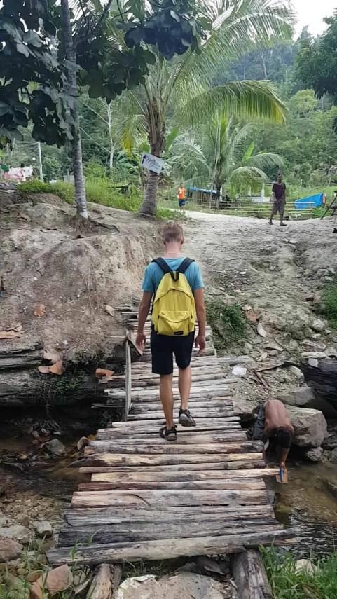 Philippines, comment je me suis retrouvée seule sur une île déserte 🧜♀️ 30