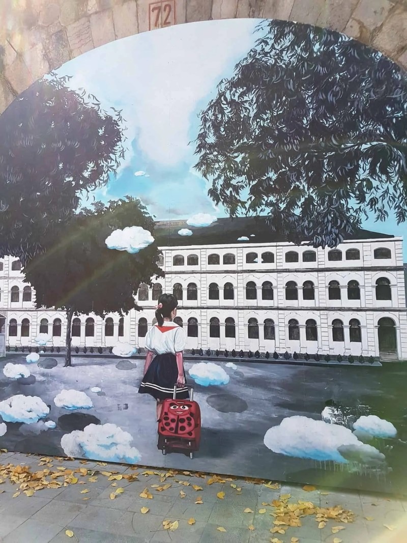 Vietnam, trois jours à découvrir Hanoï 👟 17