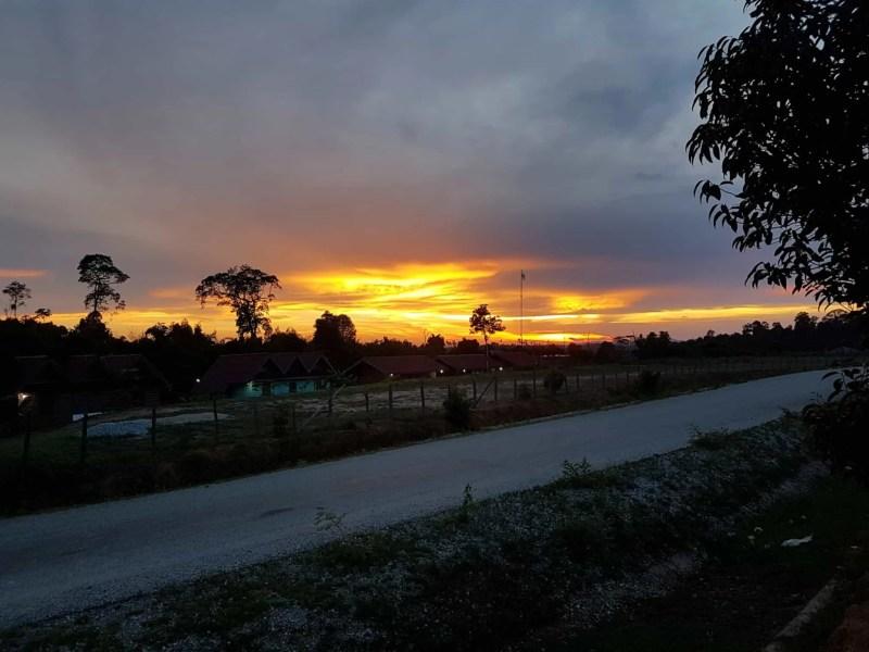 Laos, imprévus sur la boucle de Thakhek 🤒 8