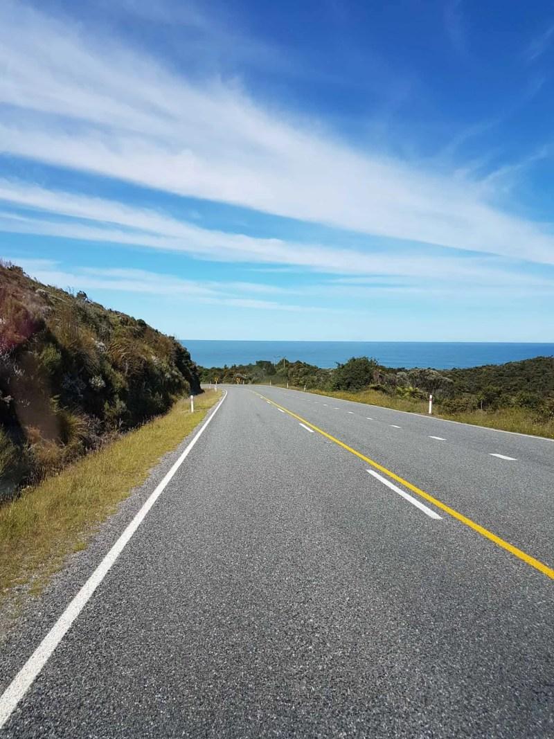 Nouvelle-Zélande, les incontournables Pancake Rocks ! 🤩 3