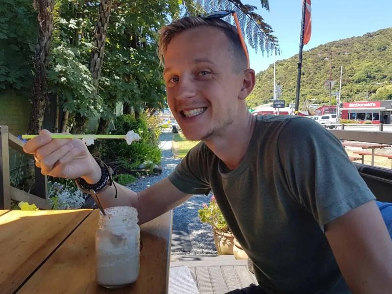 Nouvelle-Zélande, un Noël chez les Kiwis 🌲 6