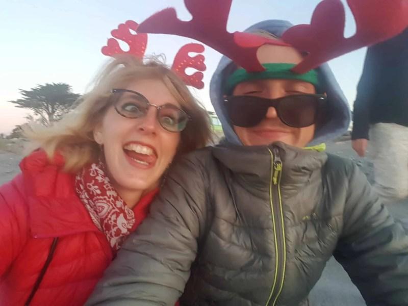 Nouvelle-Zélande, un Noël chez les Kiwis 🌲 12