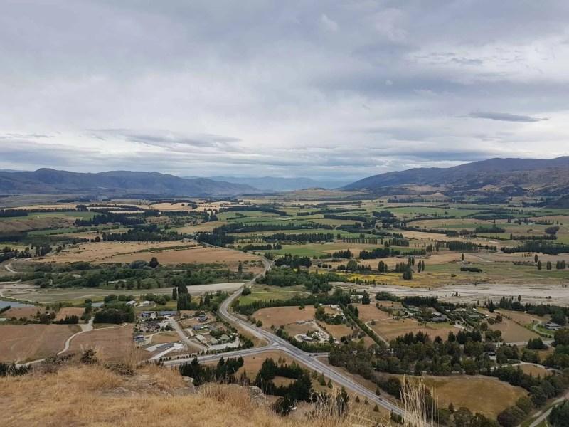 Nouvelle-Zélande, Wanaka notre ville coup de coeur ❤ 30