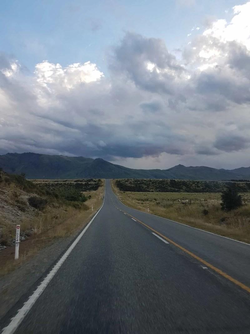 Nouvelle-Zélande, à la découverte de Queenstown et de sa région 🚂 11