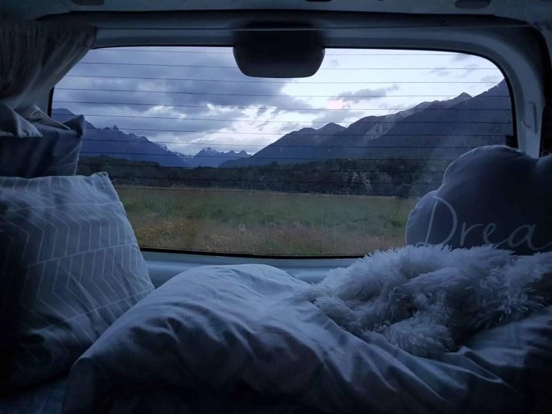 Nouvelle-Zélande, magnifique tour en bateau au coeur du Milford Sound ⛴ 1