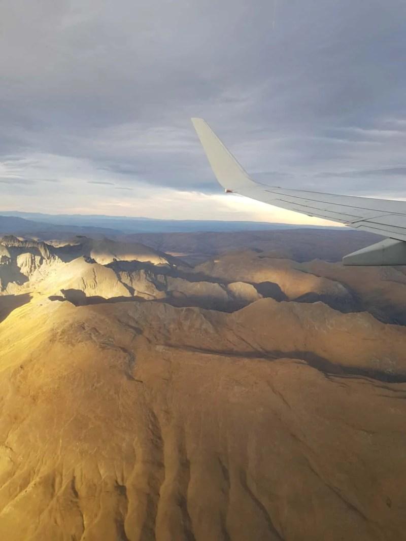 Nouvelle-Zélande, derniers  instants de notre trip en NZ 🖐 18