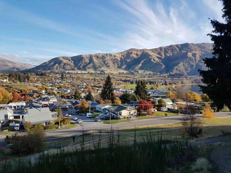 Nouvelle-Zélande, derniers instants de notre trip en NZ 🖐 1