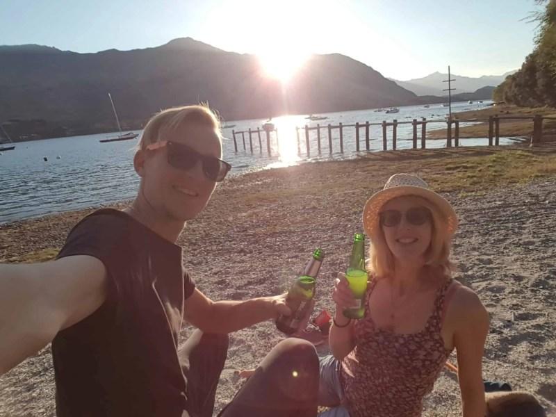 Nouvelle-Zélande, trois mois de douceur de vivre à Wanaka 🌞 8