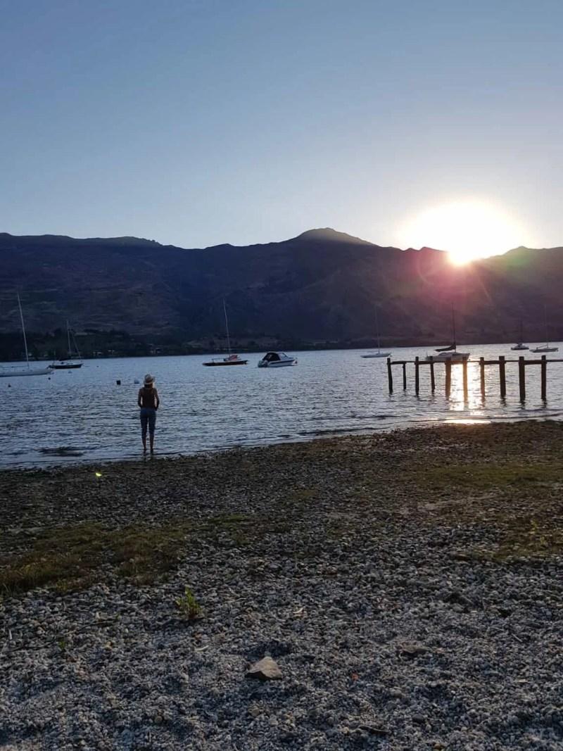 Nouvelle-Zélande, trois mois de douceur de vivre à Wanaka 🌞 7
