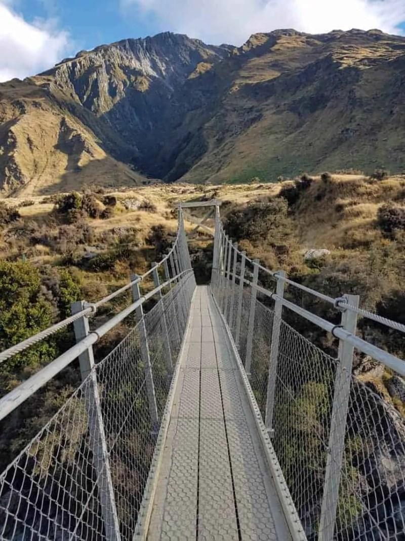 Bilan de six mois de PVT en Nouvelle-Zélande ✍ 9