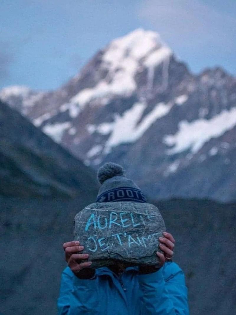 Nouvelle-Zélande, quand ta vie bascule en trois semaines top chrono 🤪 10