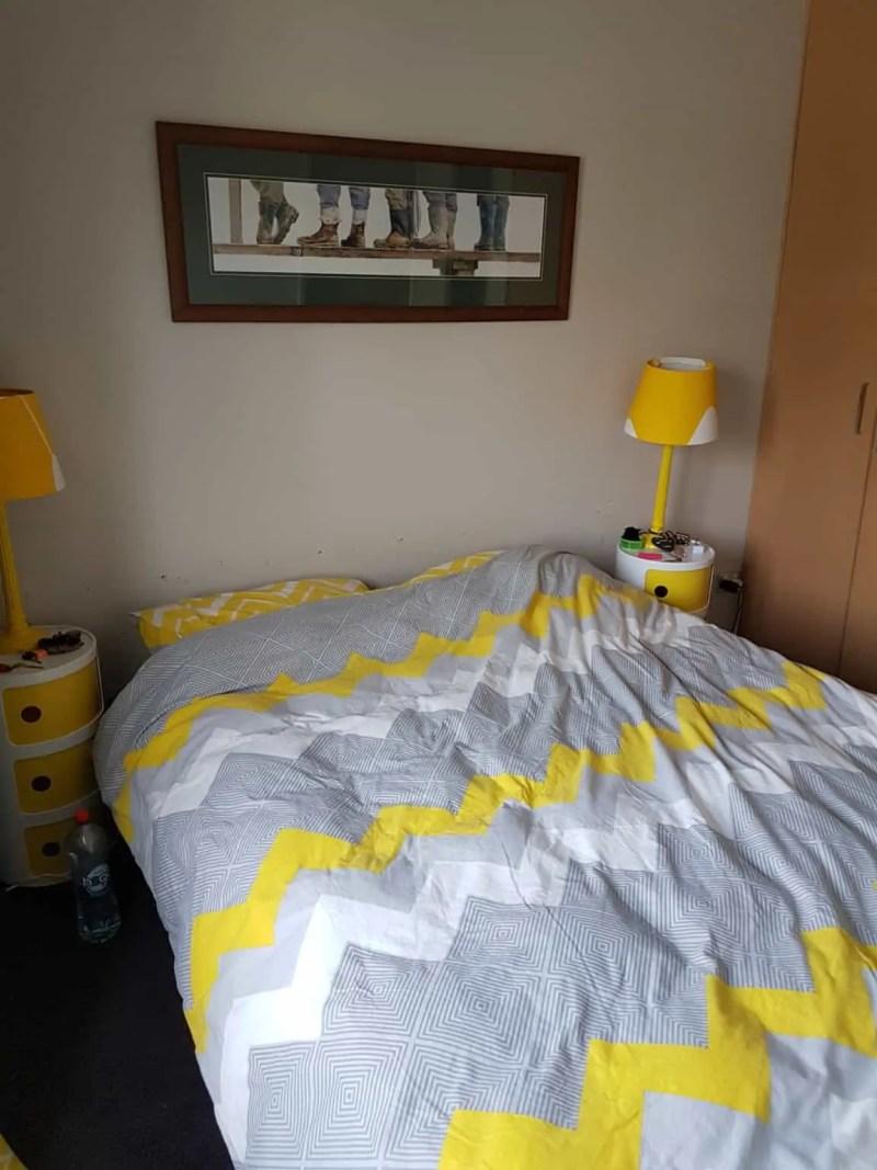 louer un appartement en location à Wanaka, Nouvelle-Zélande
