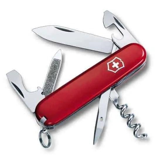 Couteau+suisse+randonn+e+13+fonctions