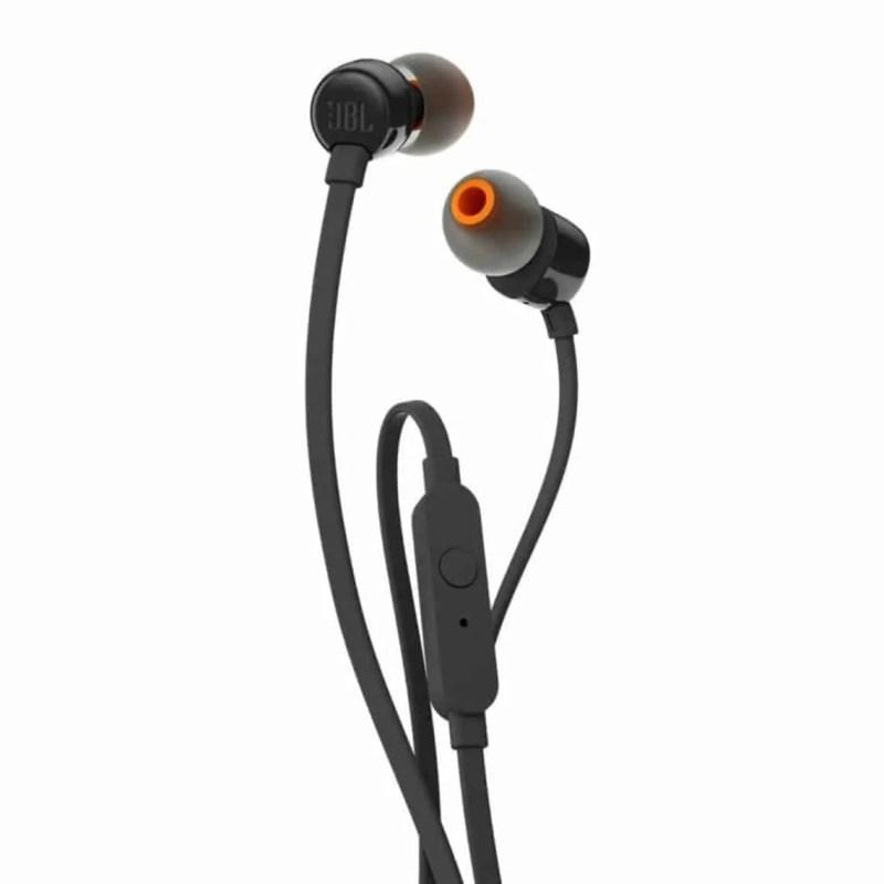 Ecouteurs JBL T110