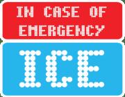 Voyager en toute sécurité grace à l'outil ICE