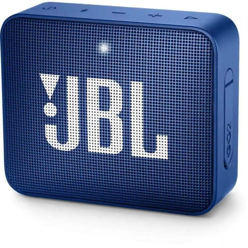 JBL GO mini enceinte bluetooth portable
