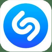 Shazam  application pour reconnaître musiques partout dans le monde