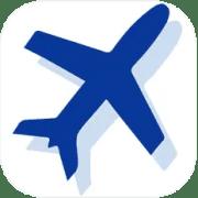 Conseils aux voyageurs application de voyage indispensable pour prévenir le ministère des affaires étrangères de son voyage