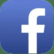 facebook réseau social d'échange et de partage